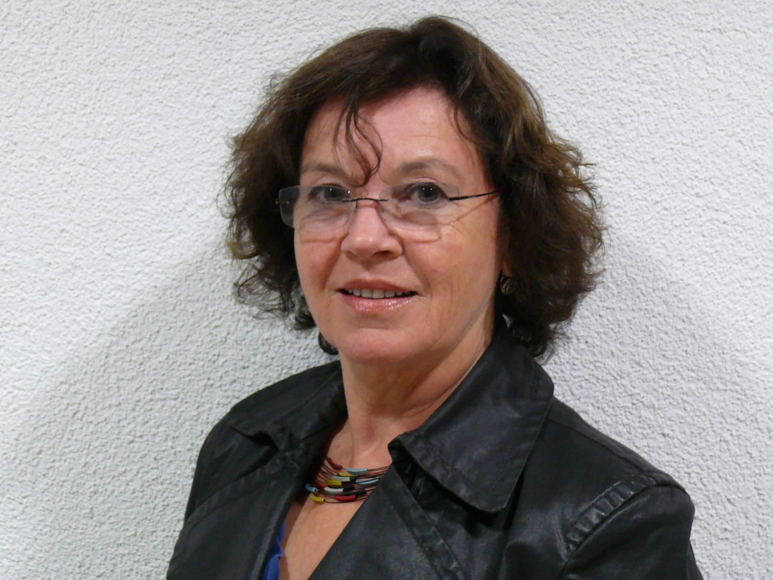 Elisabeth Egle
