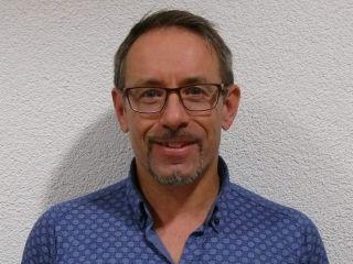 Peter Lösch