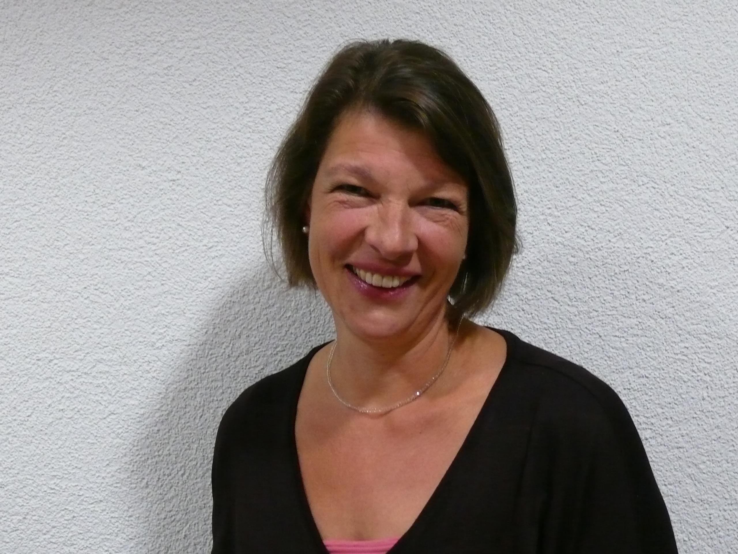 Maria Wieja