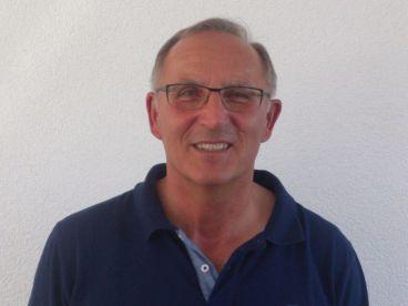 Günther Erthle