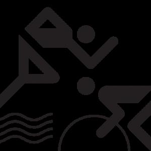 Leichtathletik & Triathlon