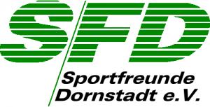 SFD-Logo-fa-2