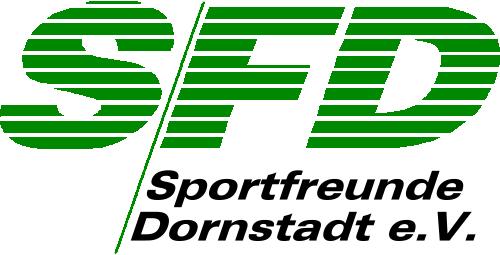 SFD Dornstadt