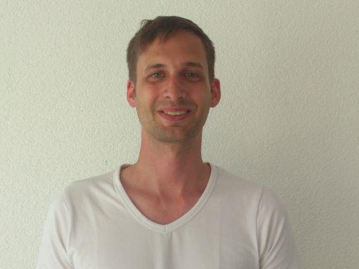 Sven Grossman