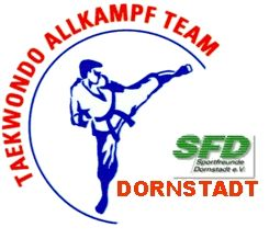logo_taekwondo_bunt_transparent