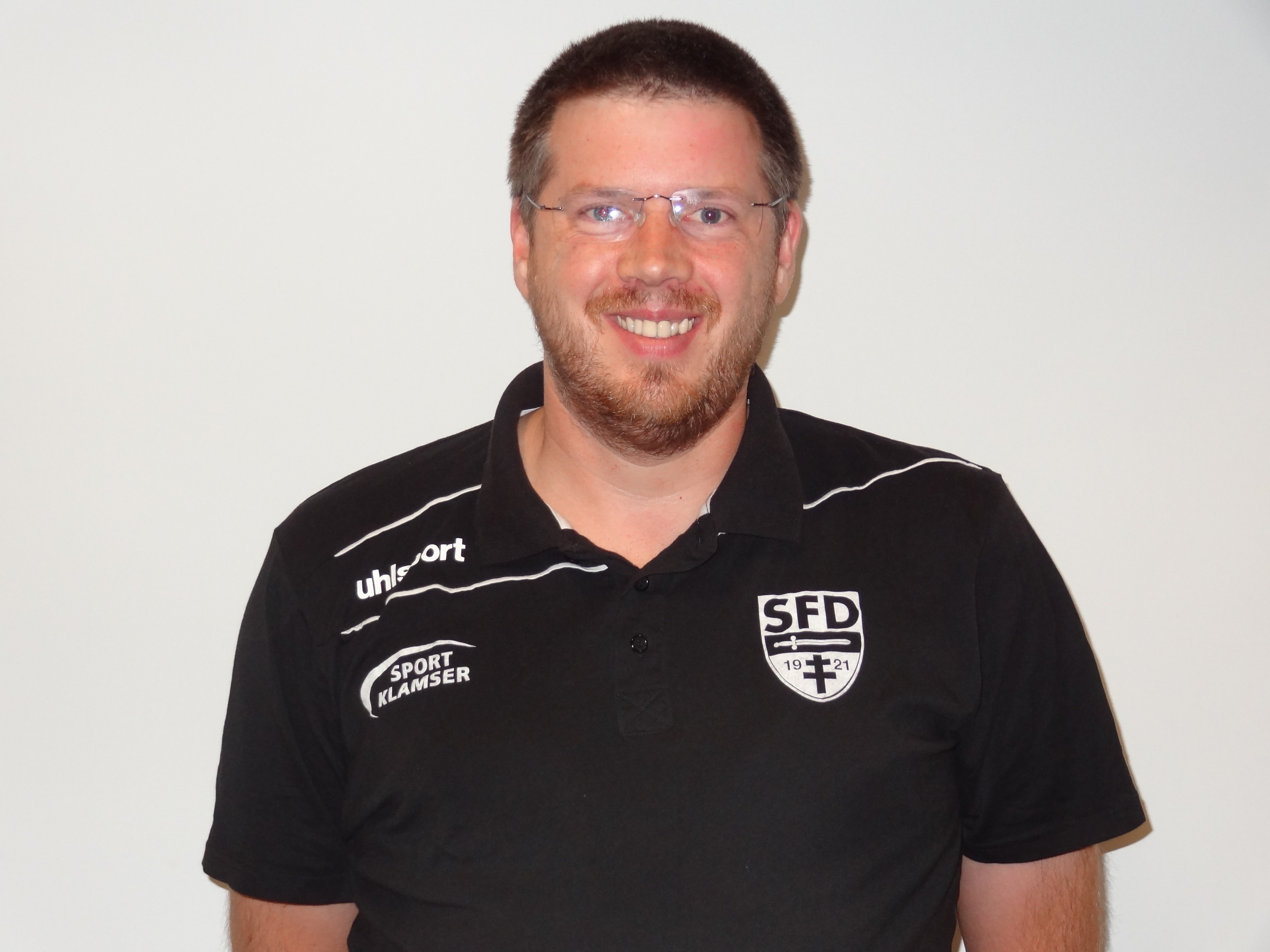 Dirk Gerdes