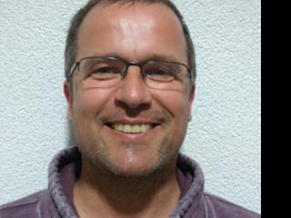 Gregor Kecht