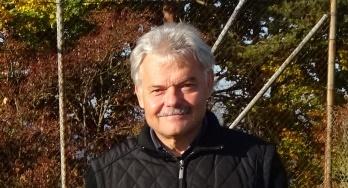 Martin Durst
