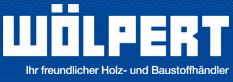 http://www.woelpert.de/Unternehmen/index.php