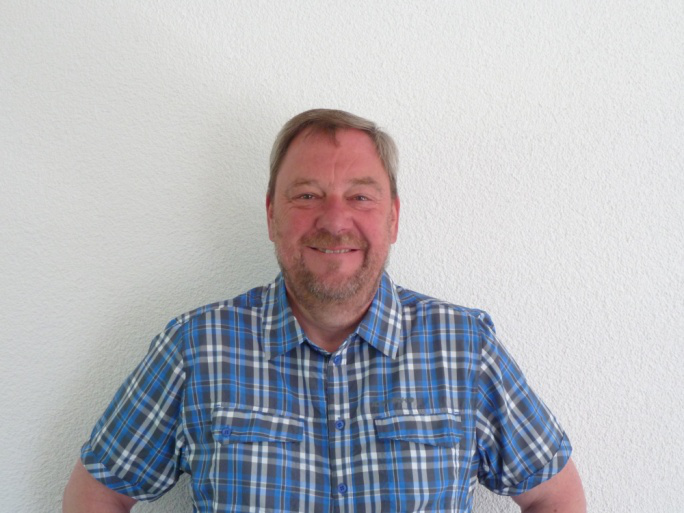 Mike Schultze