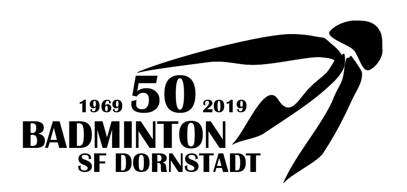 sf-dornstadt-badminton