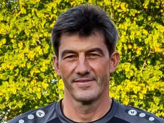 Joachim Reimann