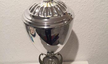 Bericht zum Pokalturnier am 25.1.2020 in Rammingen