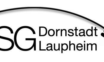 SG Dornstadt/Laupheim auf Aufstiegskurs …