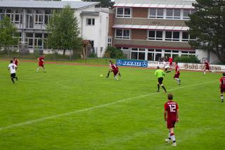 Fussballspiel SF Dornstadt - SV Lonsee1.jpeg
