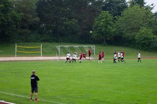 Fussballspiel SF Dornstadt - SV Lonsee2.jpeg