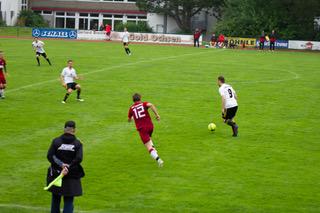 Fussballspiel SF Dornstadt - SV Lonsee3.jpeg