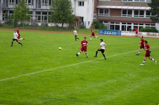 Fussballspiel SF Dornstadt - SV Lonsee4.jpeg