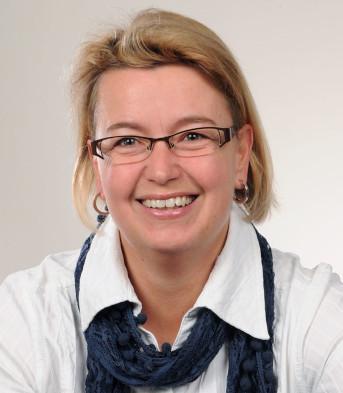 Isabell Ocker