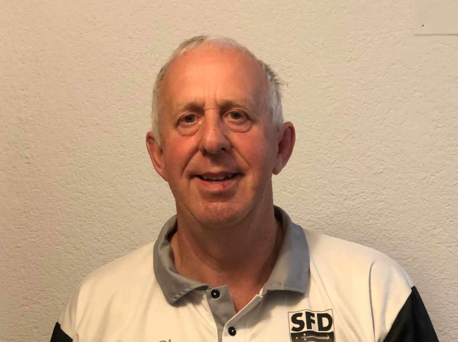Werner Götz
